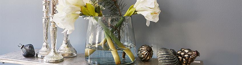 Vases & cache-pots