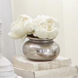 Vase Hadrien 10 / 16