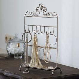 Porte-bijoux Issy