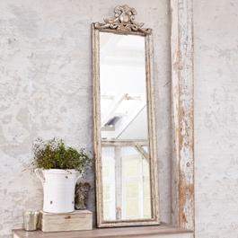 Miroir Aureville