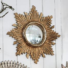 Miroir Loop