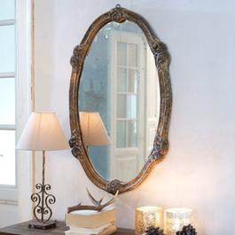 Miroir Nexon