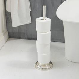Support à papier toilette Levi