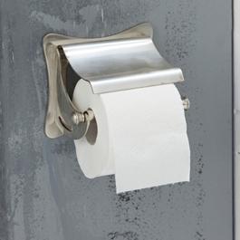 Support à papier toilette Tade