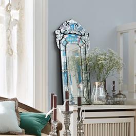 Miroir Fomerey