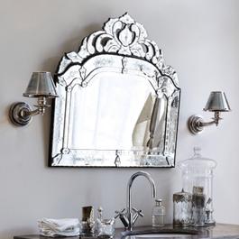 Miroir Trèves