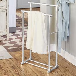 Porte-serviette Stringer