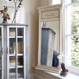 Miroir Bowdon