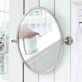 Miroir Norm