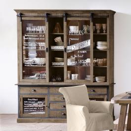 Armoire Peter´s