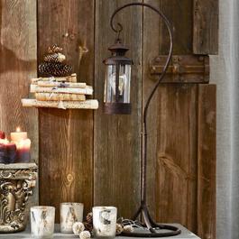 Lanterne Coryn