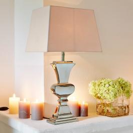 Lampe de table Feyona