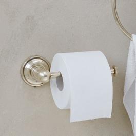 Dérouleur papier toilette Pax