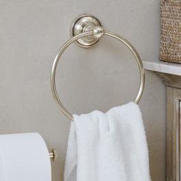 Porte-serviette Cullen