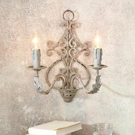 Lampe murale Fien