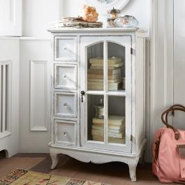 Commode St. Claire