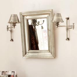 Miroir Sarcelles 60 / 50 / 5 cm