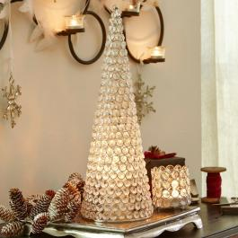Sapin décoratif Brilliant Tree
