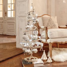 Sapin décoratif Gerzat