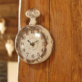 Horloge Wido