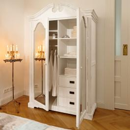 Armoire Somerset