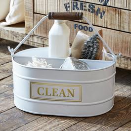 Seau Clean