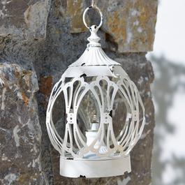 Lanterne Minnie
