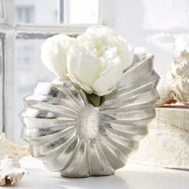 Décoration ammonite Whirl