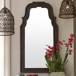 Miroir Rieumes