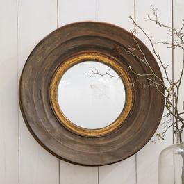 Miroir Roanne