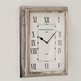 Horloge Roman