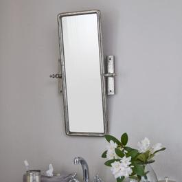 Miroir Prescott