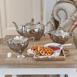 Service à thé Ingliston