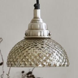 Lampe à suspendre Cherhill
