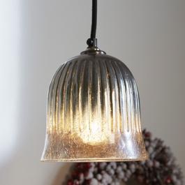 Lampe à suspendre Shillington