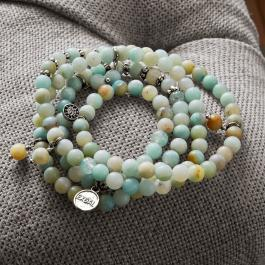 Bracelet Zeyna