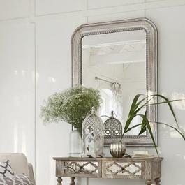 Miroir Allentown