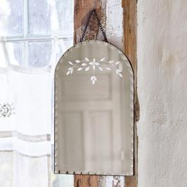 Miroir Montfeau