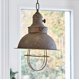 Lanterne Lilleth