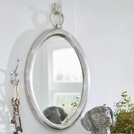Miroir Thorsby