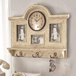 Horloge Gwendolyn