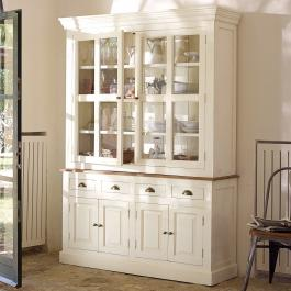 Armoire Morningside