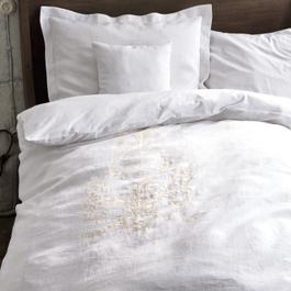 Parure de lit Ballée