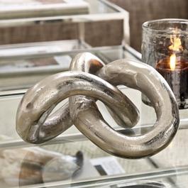 Objet décoratif Knot