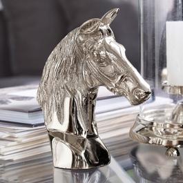 Tête de cheval Dafna