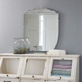 Miroir Billhem