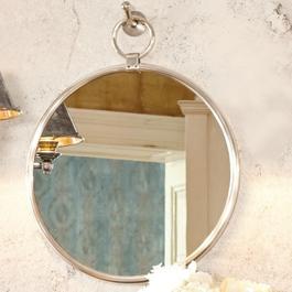 Miroir Hergen