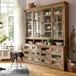 Armoire Juillac