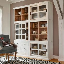 Armoire Dubberly