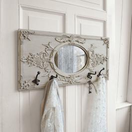Miroir Béatrice
